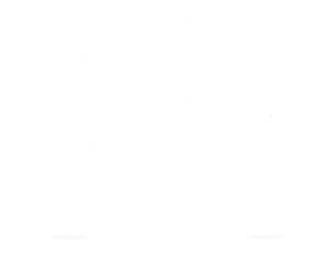 Abraham Path Initiative NL